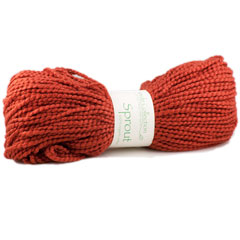 Sprout Yarn <em>by Classic Elite