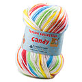 Toybox Candy Yarn