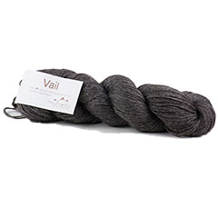 Vail Yarn <em>by Classic Elite