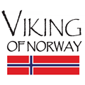 Viking of Norway Viking of Norway Yarn
