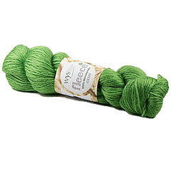 Wensleydale Fleece Gems Yarn