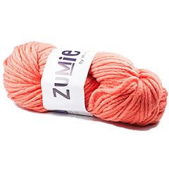 Zumie Yarn <em>by HiKoo