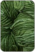Malabrigo  - Worsted - Verde Adriana (# 117)