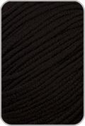 Trendsetter Merino VIII Yarn - Brown (# 19)