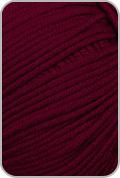 Lane Borgosesia Merino VIII Yarn - Wine (# 245)