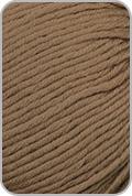 Trendsetter Merino VIII Yarn - Sand (# 207)