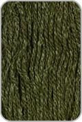 Elsebeth Lavold  - Silky Wool - Moss (# 008)
