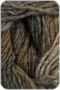 Noro Kureyon Yarn - Brown / Grey / Taupe (# 149)