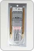 """Crystal Palace 26"""" Circular Needles - Size - US 13"""