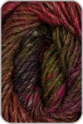 Noro Silk Garden Yarn - Reds (# 84)