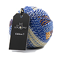 Schoppel Wolle Edition 3 Yarn