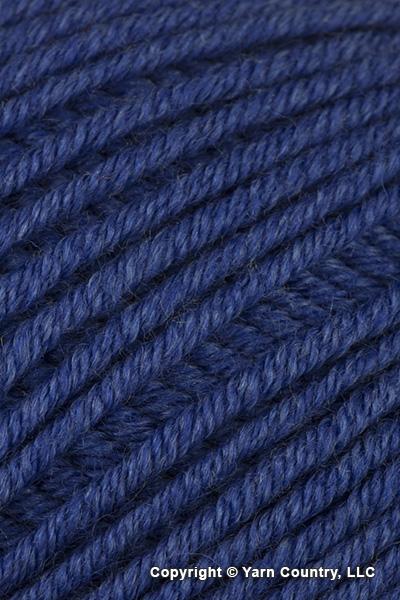 Sublime Baby Cashmere Merino Silk DK Yarn - Bertie (# 405)