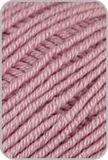 Sublime  - Baby Cashmere Merino Silk DK - Pink (# 358)