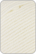 Sublime  - Baby Cashmere Merino Silk DK - Waterlily (# 005)
