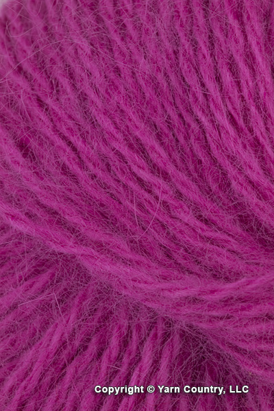 Plymouth Angora Yarn - Faschia (# 779)
