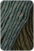 Plymouth Gina Yarn - Greens (# 10)