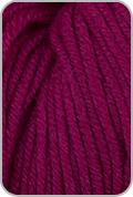 Plymouth Worsted Merino Superwash Yarn - Rose (# 076)