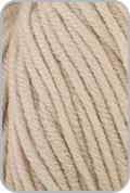 Plymouth Worsted Merino Superwash Yarn - Creme (# 033)