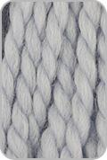 Plymouth Baby Alpaca Grande Yarn - Blue Peony (# 504)