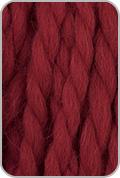 Plymouth Baby Alpaca Grande Yarn - Red (# 2060)