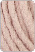 HiKoo Zumie Yarn - Ballet Slipper (# 106)