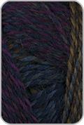 Schoppel Wolle  - Zauberball Crazy - Maroon/ Grays/ Rust (# 2248)