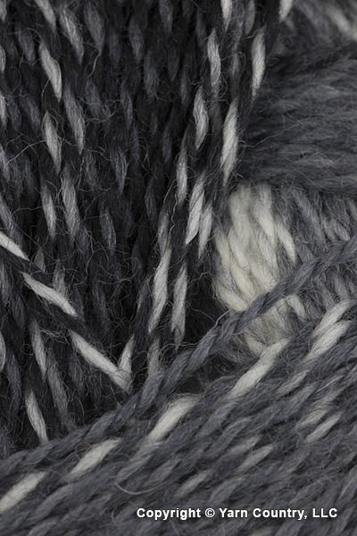 Schoppel Wolle Zauberball Crazy Yarn - Domino (# 2100)