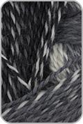 Schoppel Wolle  - Zauberball Crazy - Domino (# 2100)