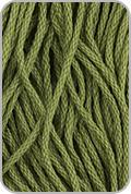 Tahki Yarns  - Cotton Classic - Leaf Green (#3724)