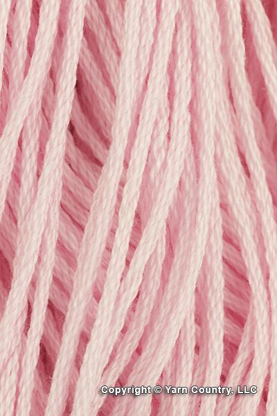 Tahki Yarns Cotton Classic Yarn - Cotton Candy (#3443)