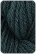 Brown Sheep Prairie Spun DK Yarn - Lost Lake (# 90)