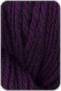 Brown Sheep Prairie Spun DK Yarn - Coneflower (# 55)