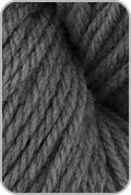 Brown Sheep Prairie Spun DK Yarn - Dancing Leaf (# 75)