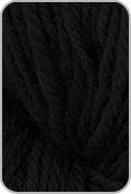 Brown Sheep Prairie Spun DK Yarn - Blackbird (# 15)