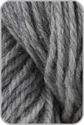 Brown Sheep Prairie Spun DK Yarn - Rain Cloud (# 10)