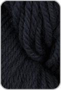 Brown Sheep Prairie Spun DK Yarn - Denim Jeans (# 105)