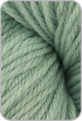 Brown Sheep Prairie Spun DK Yarn - Damselfly (# 85)
