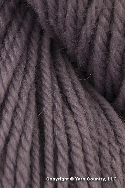 Brown Sheep Prairie Spun DK Yarn - Lilac  (# 60)