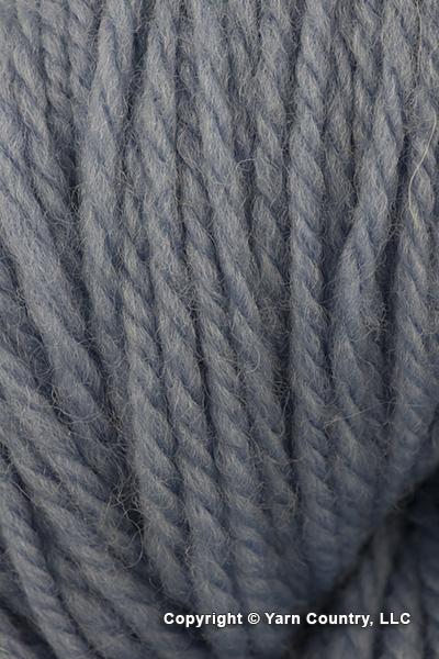 Brown Sheep Prairie Spun DK Yarn - Dewdrop (# 100)