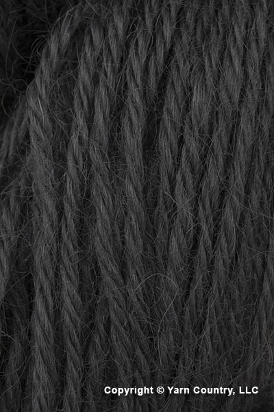 West Yorkshire Spinners Wensleydale Fleece Gems Yarn - Granite (# 181)