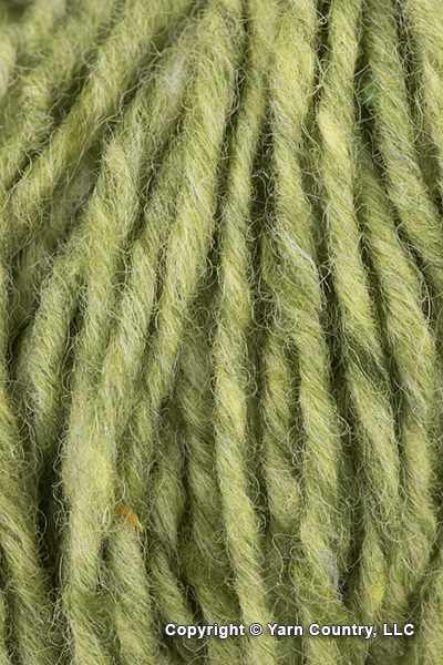 Tahki Yarns Donegal Tweed Yarn - Light Olive (#851)