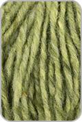 Tahki Yarns  - Donegal Tweed - Light Olive (#851)