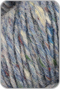 Tahki Yarns  - Donegal Tweed - Faded Denim (#805)
