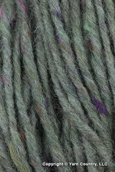 Tahki Yarns Donegal Tweed Yarn - Sage (#885)