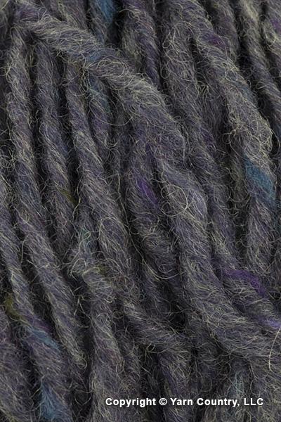 Tahki Yarns Donegal Tweed Yarn - Lavender (#889)