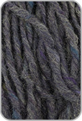 Tahki Yarns Donegal Tweed Yarn - Lavender (#889)
