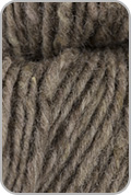 Tahki Yarns Donegal Tweed Yarn - Taupe (#898)