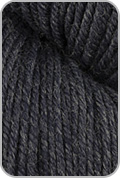 HiKoo Sueño Yarn - Indigo (# 1135)