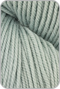 HiKoo Sueño Yarn - Silver Sage (# 1196)