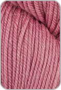 HiKoo Sueño Yarn - Bashful (# 1197)